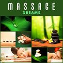 Massage Dreams – Relaxing Music For Massage, Spa Music, Peaceful Sounds Of Nature, Deep Relaxation, Natural Meditation, Ocean Waves thumbnail