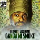 Ganja Mi Smoke (Single) thumbnail