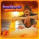 Beachparty (Vol. 2) thumbnail