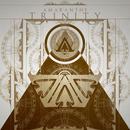 Trinity thumbnail