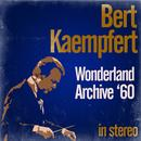 Wonderland Archive '60 In Stereo thumbnail