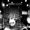Eleven (Live At Abbey Bar - November 11, 2011) thumbnail