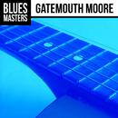 The Very Best Of Gatemouth Moore thumbnail