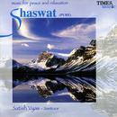 Shaswat thumbnail