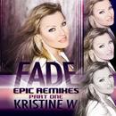 Fade: The Epic Remixes (Part 1)  thumbnail