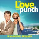 The Love Punch: Original Motion Picture Soundtrack thumbnail