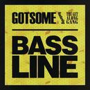 Bassline thumbnail