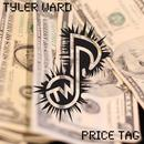 Price Tag (Originally Performed By Jessie J) (Single) thumbnail