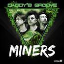 Miners (Radio Edit) thumbnail