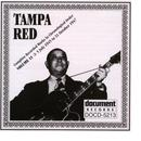 Tampa Red Vol. 13 1945-1947 thumbnail
