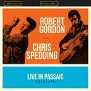 Live In Passaic 12/31/78 thumbnail