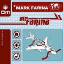 Air Farina thumbnail