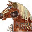 The Dead Horse EP thumbnail
