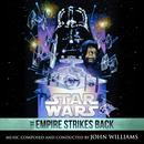 Star Wars: The Empire Strikes Back thumbnail