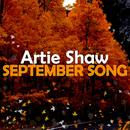 September Song thumbnail
