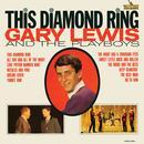 This Diamond Ring thumbnail
