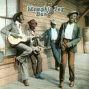 The Best Of The Memphis Jug Band thumbnail