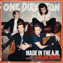 Made In The A.M. (Deluxe Edition) thumbnail