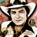 Urban Cowboy thumbnail
