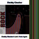 Chubby Checker's Let's Twist Again (Re-Recording ) thumbnail