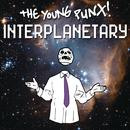 Interplanetary (Single) thumbnail