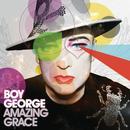 Amazing Grace, Pt. 2 thumbnail