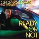 Ready Or Not (EDX Remix) (Single) thumbnail