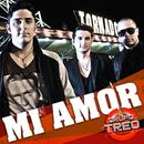 Mi Amor (Single) thumbnail