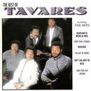 The Best Of Tavares thumbnail