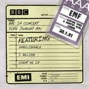 BBC In Concert [30th January 1991] thumbnail