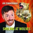 Smiling At Wolves thumbnail