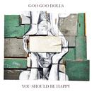 You Should Be Happy EP thumbnail