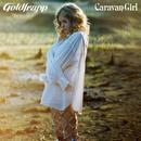 Caravan Girl - EP thumbnail
