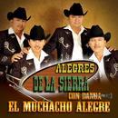 El Muchacho Alegre thumbnail