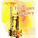 Trumpet Legacy thumbnail