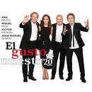 El Gusto Es Nuestro 20 Años (En Directo) thumbnail