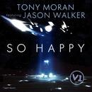 So Happy, Vol. 1 (Single) thumbnail