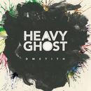 Heavy Ghost thumbnail