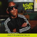 R.A.P. Music (Instrumentals) thumbnail
