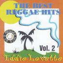 The Best Reggae Hits Vol. 2 thumbnail