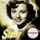 Kay Starr: The Best Of The Standard Transcriptions thumbnail