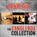 The Candlebox Collection thumbnail