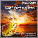 Música para Dormir: Donde los Angeles Soñar thumbnail