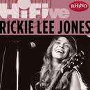 Rhino Hi-Five: Rickie Lee Jones thumbnail