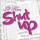 Shut Up thumbnail