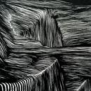Magnetic Bodies/Maps Of Bones thumbnail