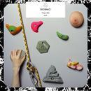 The Cliff - EP thumbnail