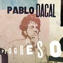 El Progreso thumbnail