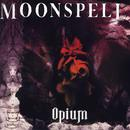 Opium thumbnail