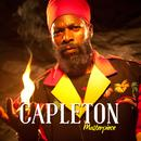 Capleton Masterpiece thumbnail